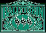 Logo (184 x 132)